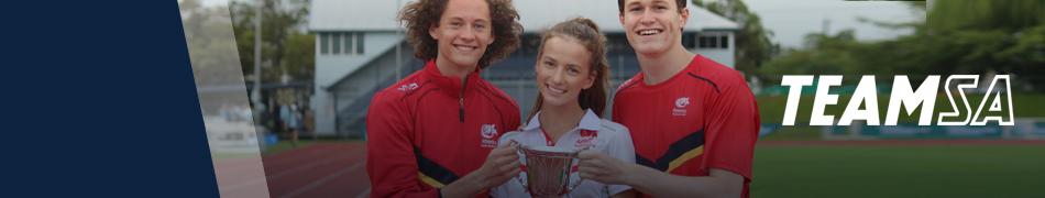 1998–99 Australian Athletics Championships