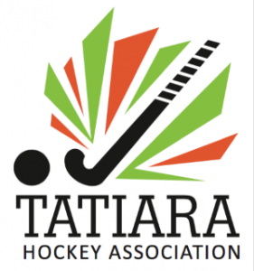 Tatiara Hockey Association Facebook page link