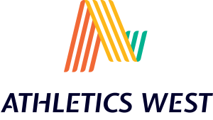 Athletics West