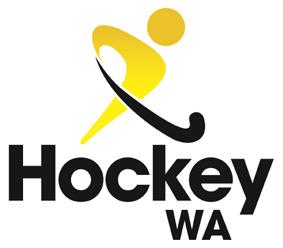 Home   Hockey Western Australia
