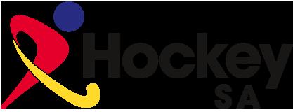 Hockey SA website link